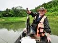 snakehead_fishing_chiang_mai_58