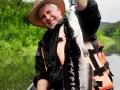 snakehead_fishing_chiang_mai_59
