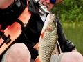 snakehead_fishing_chiang_mai_60