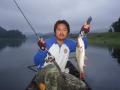 snakehead_fishing_chiang_mai_7_26