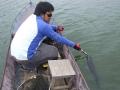 snakehead_fishing_chiang_mai_8