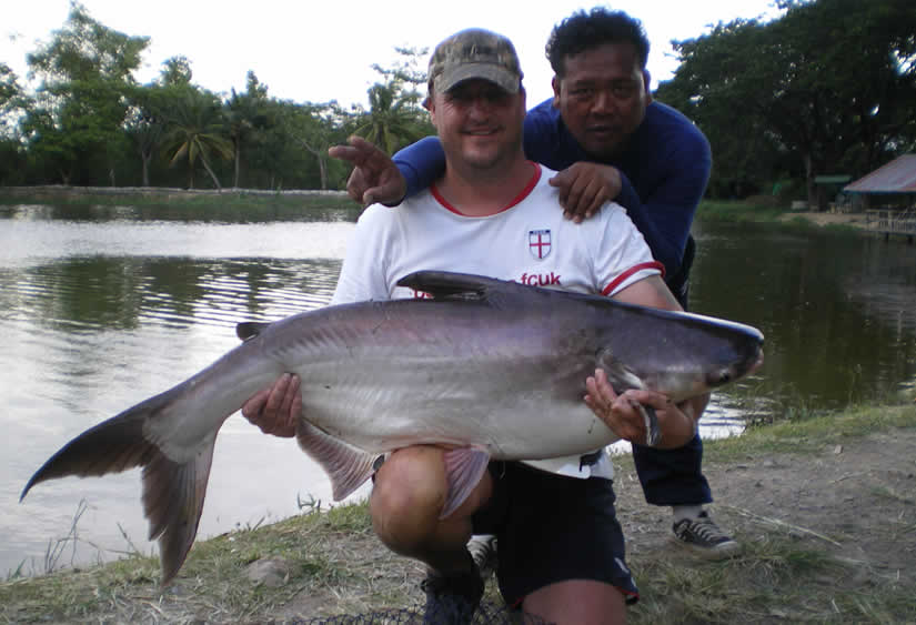 Giant_catfish_Fishing_Chiang_mai_Thailand_0.340