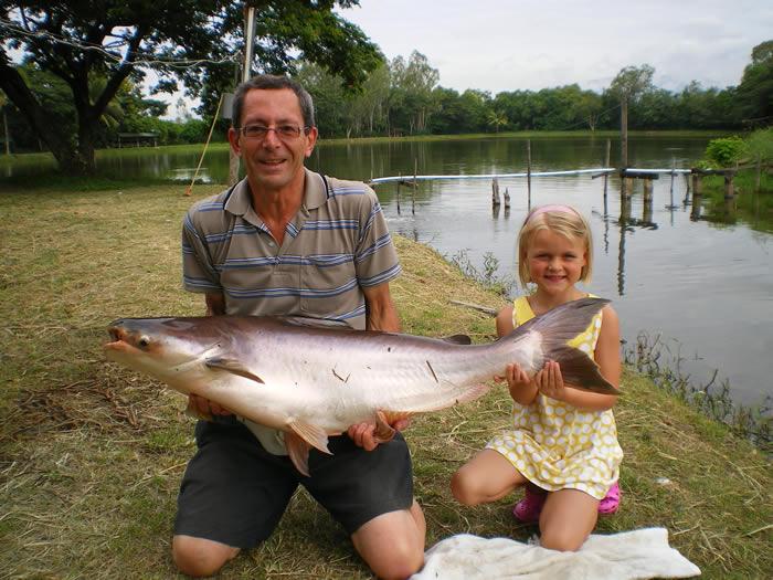 Giant_catfish_Fishing_Chiang_mai_Thailand_0.343