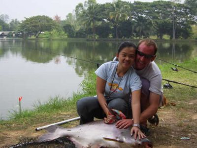 Giant_catfish_Fishing_Chiang_mai_Thailand_normal_picture-0038