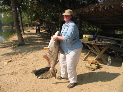 Giant_catfish_Fishing_Chiang_mai_Thailand_normal_picture-0099
