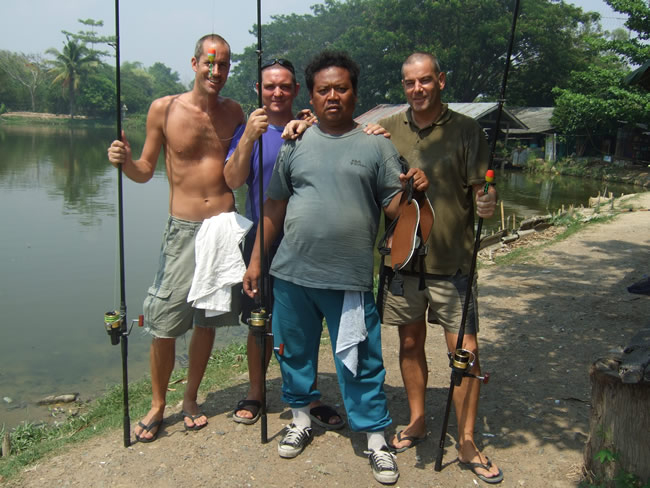 Giant_catfish_Fishing_Chiang_mai_Thailand_thai_fishing_guide