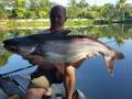 Giant_catfish_Fishing_Chiang_mai_Thailand_c6