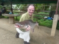 Giant_catfish_Fishing_Chiang_mai_Thailand_gfdgfg