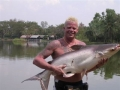 Giant_catfish_Fishing_Chiang_mai_Thailand_normal_picture-0023