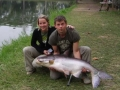 Giant_catfish_Fishing_Chiang_mai_Thailand_normal_picture-0045