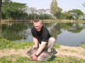 Giant_catfish_Fishing_Chiang_mai_Thailand_normal_picture-0124