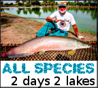 lure_and_fly_fishing_guided_3_day_trip_bangkok