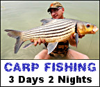 all_species_thailand_fishing_tour