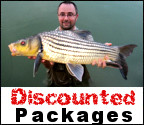 discounted fishing tours