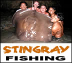 mega_fishing_thailand_giant_freshwater_stingray_fishing_trip