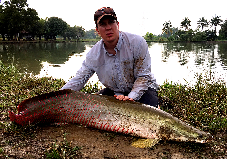 arapaima_fishing_thaialnd_bangkok