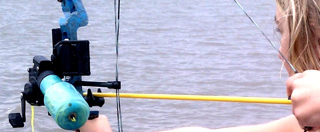 bow_fishing_thailand