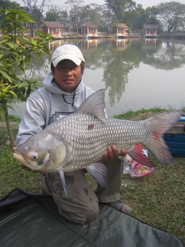 Dreamlake_Fishing_Thailand_img_1636