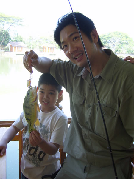 Dreamlake_Fishing_Thailand_sv100690