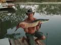 Dreamlake_Fishing_Thailand_4