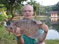 Dreamlake_Fishing_Thailand_Giant-Gourami