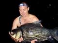 Dreamlake_Fishing_Thailand_Siamese1