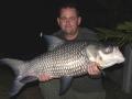 Dreamlake_Fishing_Thailand_Unbenannt-4