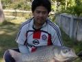 Dreamlake_Fishing_Thailand_nov1