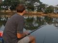 Dreamlake_Fishing_Thailand_nov2