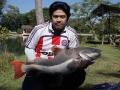 Dreamlake_Fishing_Thailand_nov4