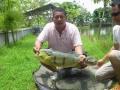 Dreamlake_Fishing_Thailand_sv101860