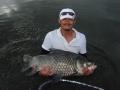 Dreamlake_Fishing_Thailand_x6