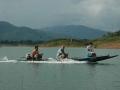 snakehead_fishing_boat
