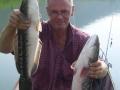 snakehead_fishing_chiang_mai_29