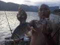 snakehead_fishing_chiang_mai_63
