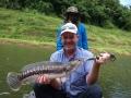 snakehead_fishing_mae_Ngat