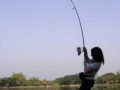 Giant_catfish_Fishing_Chiang_mai_Thailand_normal_picture-0077