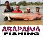 mega_fishing_thailand_predator_fishing_trip